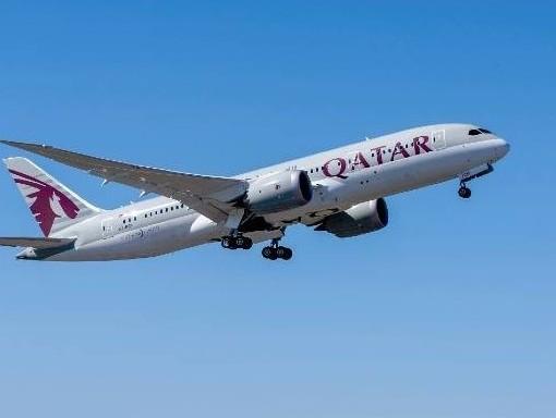 Qatar Airways Cargo, Qatar Development Bank start initiative to support local perfume exports