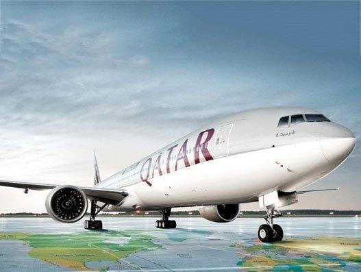 Qatar Airways delays B777s retirement