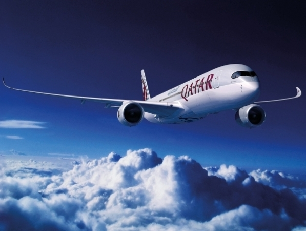 Qatar Airways enters into interline partnership with Vistara