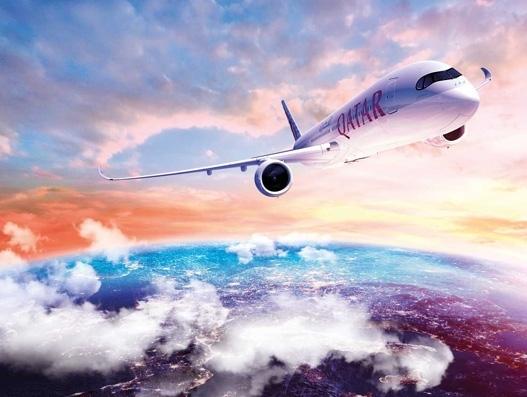 Qatar Airways heads to Botswana with Gaborone flight from Oct 27