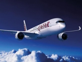 Qatar Airways resumes services on Doha-Adelaide route