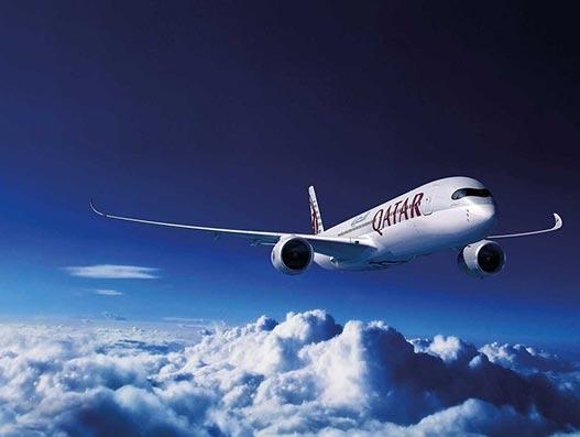 Qatar Airways to add third daily flight to the Maldives from Oct 28