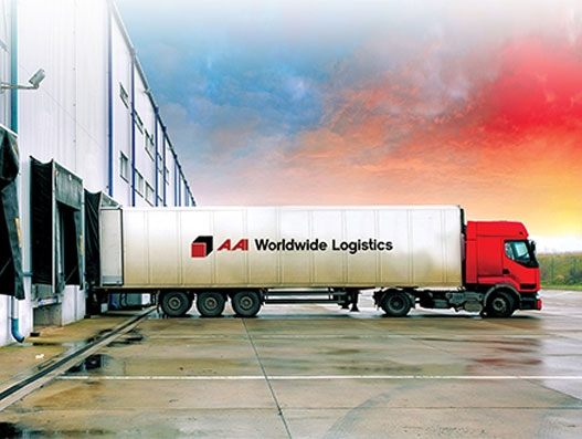 AAI Worldwide Logistics implements Ramco ERP solution for its 7 operating units