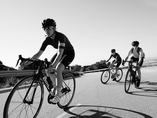 Tigers to provide its e-fulfilment solution to cycling clothing brand Rapha Racing in APAC region