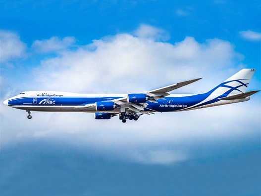 Boeing, ABC Airlines agree to 747 Freighters Landing Gear Programme