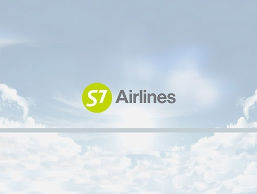 Russia's S7 Airlines receives new Boeing 737-8 MAX aircraft from ALC