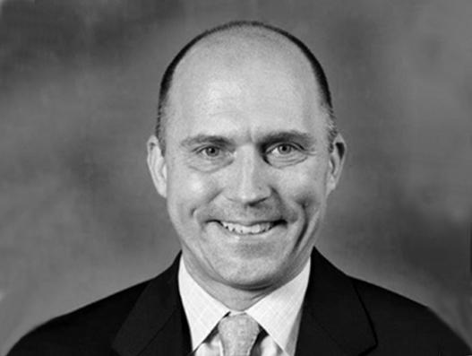 Sabre Corporation announces senior management changes