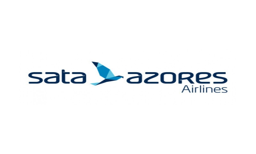 SATA Air Acores signs up for CHAMP's Traxon cargoHUB community