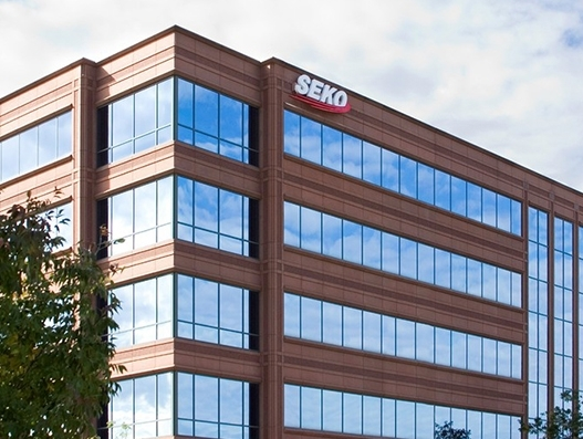 SEKO Logistics goes shopping for the first time in 42 years; buys GoodShip International
