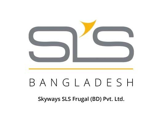 Skyways Group launches new logo for Bangladesh arm
