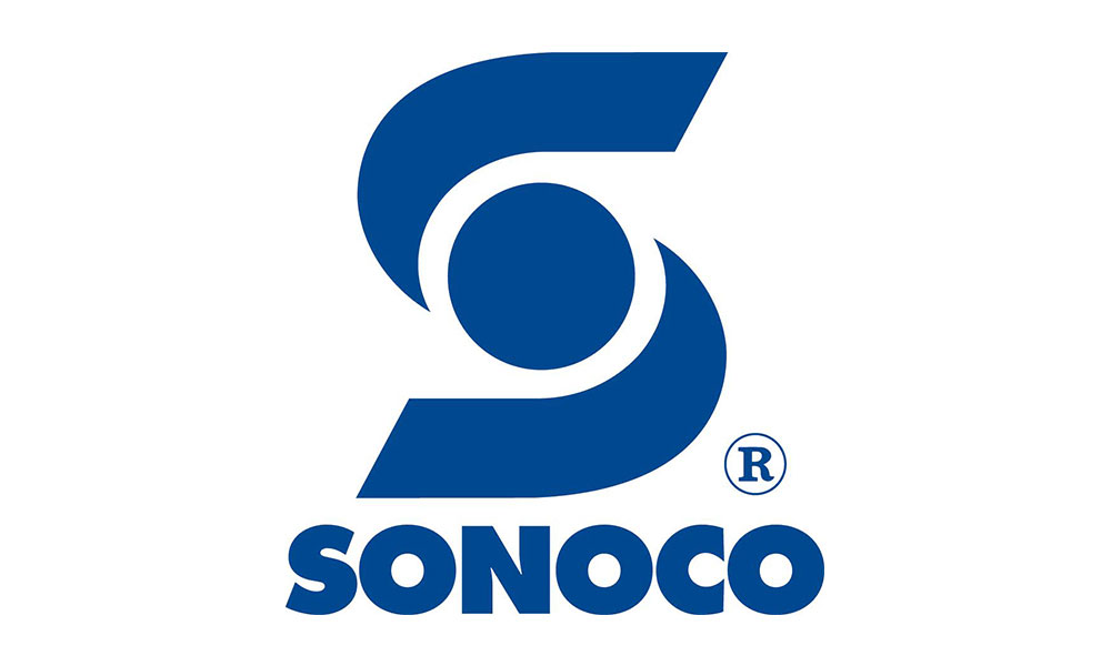 Sonoco partners with Integrated Systems Inc. to improve efficiency in operations