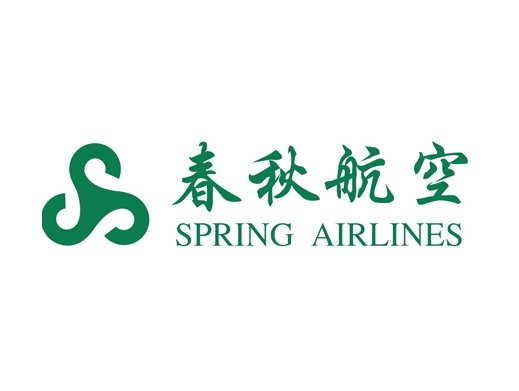 China's Spring Airlines takes delivery of new A320NEO jet
