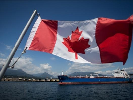 PayCargo now supports Canadian dollar transactions