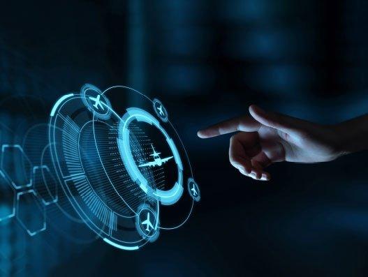 Tackling the digitalisation challenge