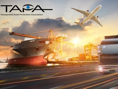 TAPA, BSI to exchange supply chain security intelligence