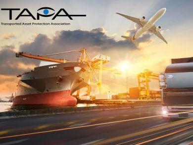 TAPA appoints advisory board for EMEA region