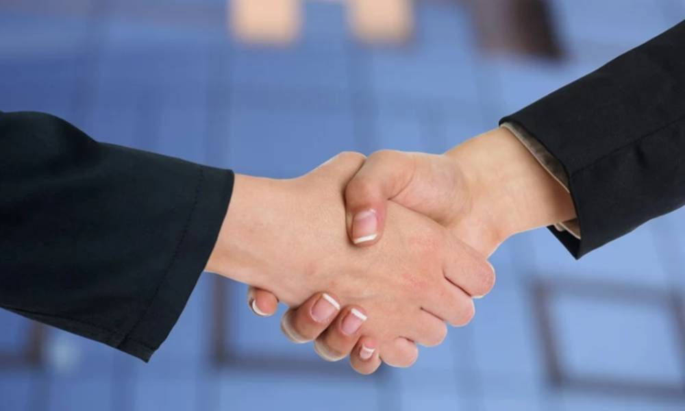 TD Holdings, Inc acquires Baiyu Supply Chain in China