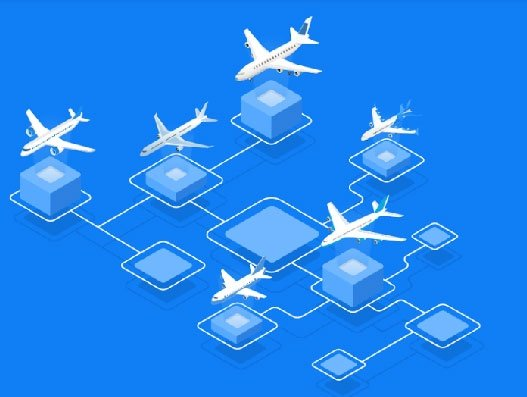 Teleport's new offering allows instant bid-and-book for air cargo