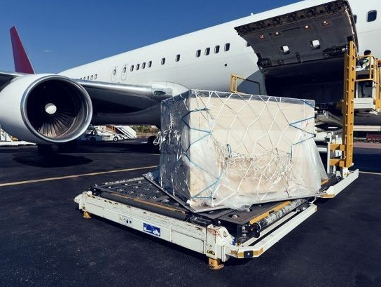 Cargo theft in transit drops to 71% but still a dominant threat: Report