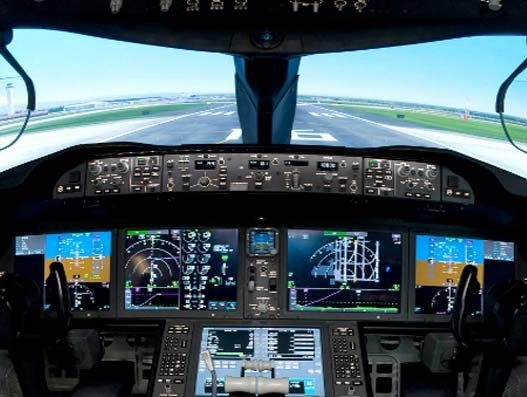 Tokyo Century now owns 100% of Aviation Capital Group