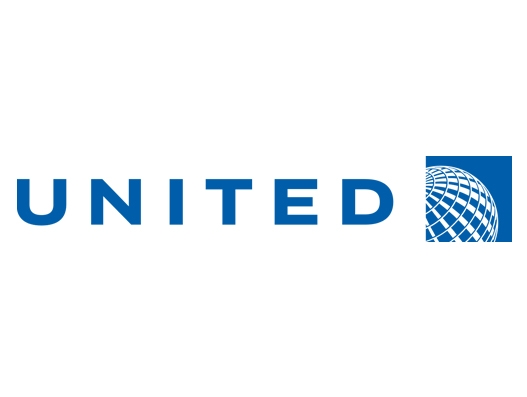 United Airlines flies to more destinations in South America nonstop from the New York area
