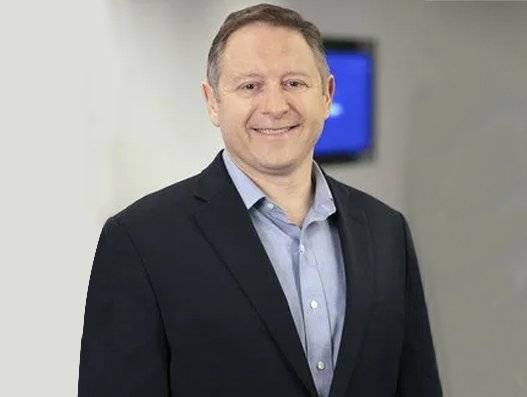 United Airlines names Jason Birnbaum SVP of digital technology