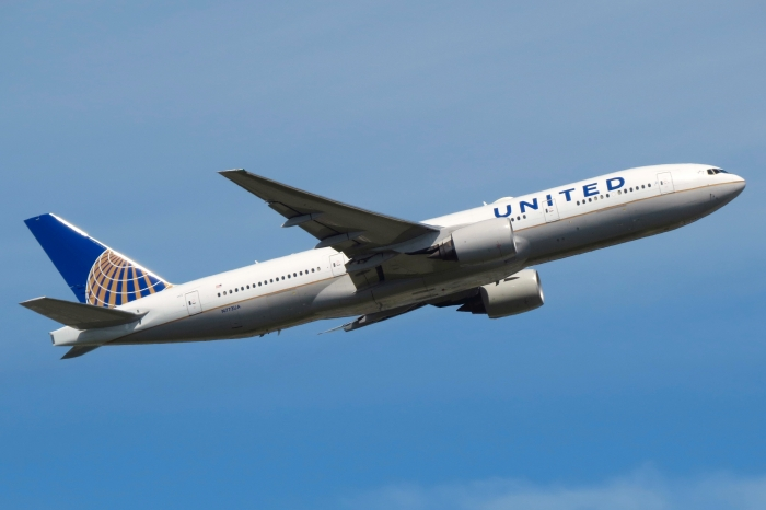 United launches twice-weekly service to fly pharma shipments ex-Mumbai