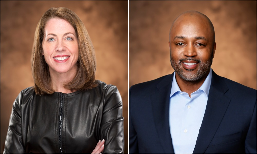 UPS announces changes to board of directors
