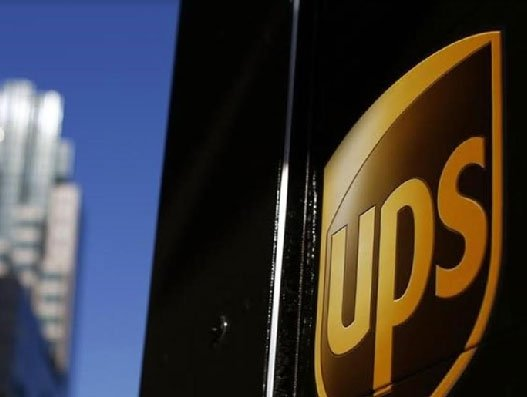 UPS funds $15M to community organisations in US