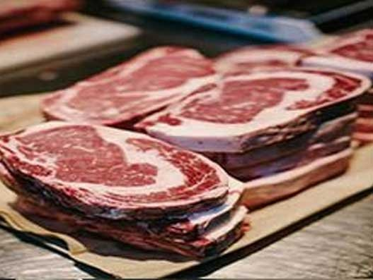UPS, HerdX join hands to deliver blockchain-verified traced beef from US to Japan