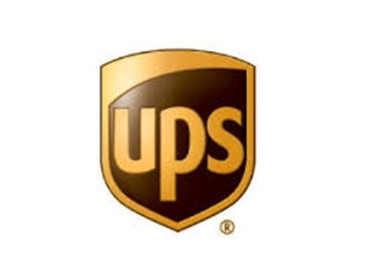 UPS to take full ownership of its Indian express services unit