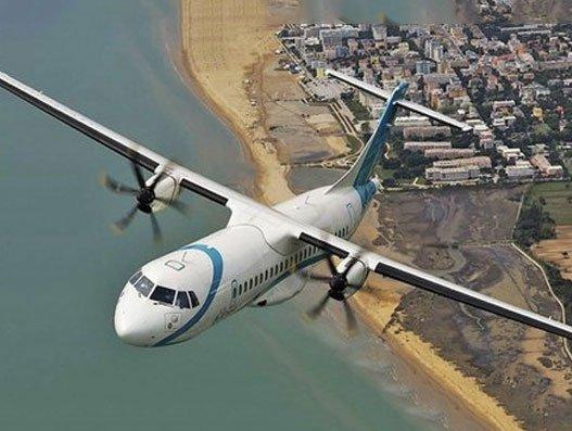 Vietnam's KiteAir to take-off in Q2 2020