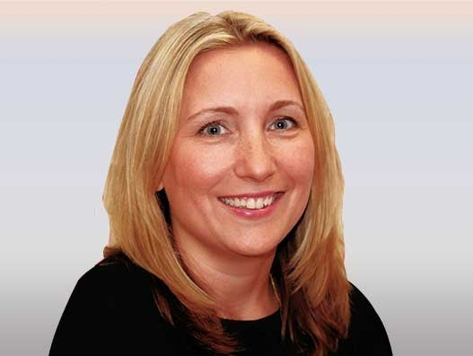 Virgin Atlantic Cargo appoints Suzy Wardle as head of Digital and Distribution