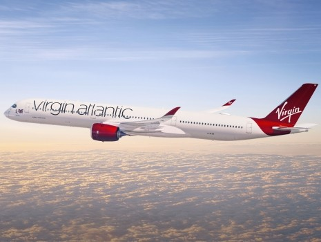 Virgin Atlantic Cargo to launch new services to Pakistan from London and Manchester