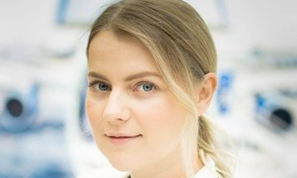 Volga-Dnepr strengthens global healthcare team ahead of Covid-19 vaccine distribution
