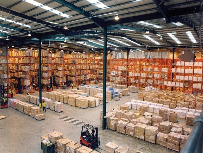 New digital platform Cargocast to track cargo at hubs