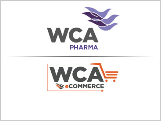 WCA Networks hosts sessions on GDP training and e-commerce logistics