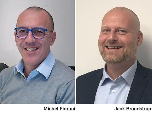 WFS makes new appointments to strengthen regional management team in EMEAA