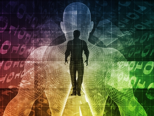 Why it's time to bring digital transformation down to earth