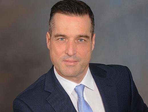 Holger Wilhelm to head Imperial Logistics' automotive business
