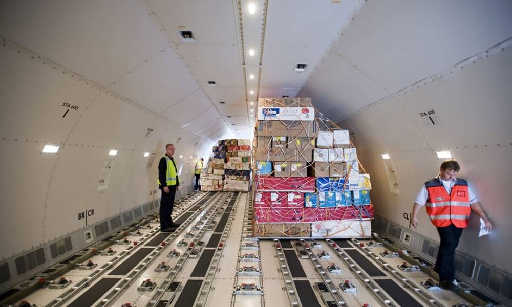 Air cargo plays a crucial role in this trade due to its perishable nature, by moving them fast. However, Covid-19 had a devastating impact on this business by removing demand, squeezing logistics and wasting produce.