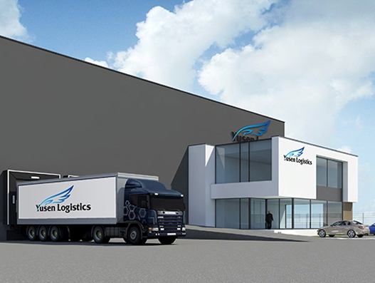 Yusen Logistics to launch two new projects in Benelux