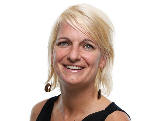Yusen Logistics appoints Marloes Seesing as new Global Healthcare Quality director