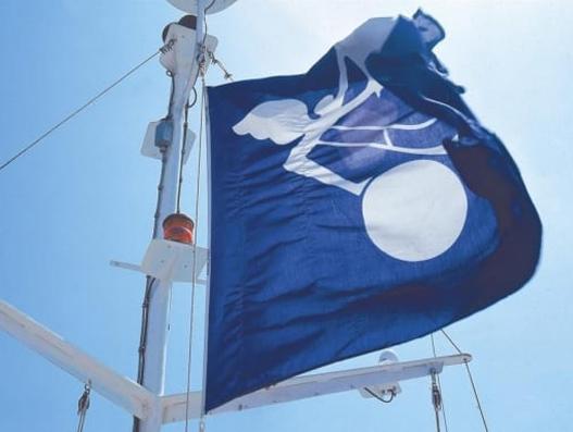 Panalpina's air, ocean freight vertical's volume increases; margins remain under pressure