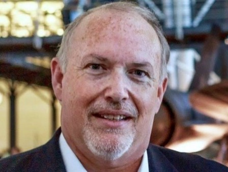 PayCargo appoints Michael White to its board