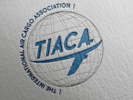 Pelican BioThermal, Nepal Flying Labs win 2020 TIACA Air Cargo Sustainability Awards