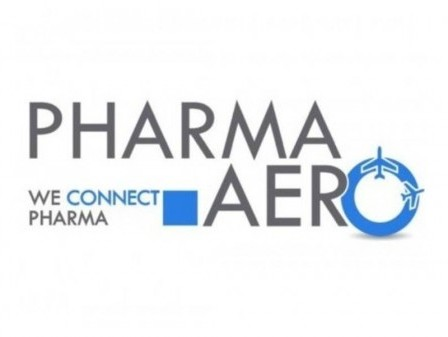 Pharma.Aero announces CCT, Sonoco ThermoSafe, TOWER as three new partners