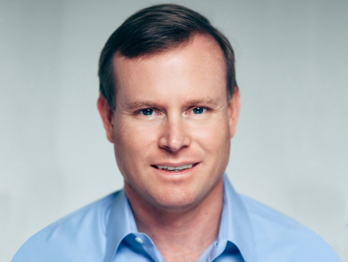 Phil Musser to head as Boeing's SVP communications from Sep 25