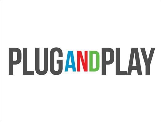 Panalpina joins the Plug and Play Supply Chain & Logistics platform