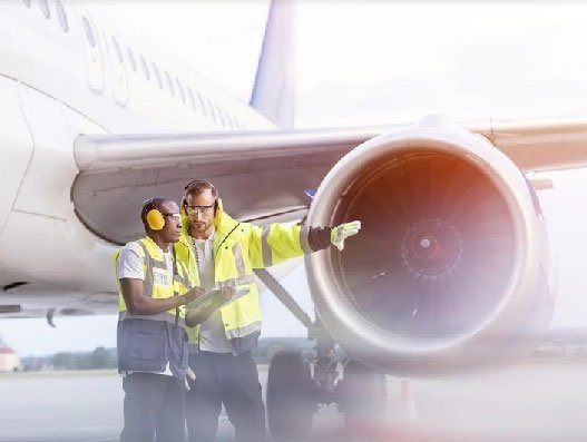 Protect jobs and air services, IATA, ITF urge governments